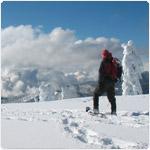 avontuurlijk_wandelen_winter